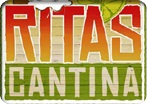 Rita's Cantina