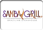Samba Grill