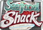 Seafood Shack