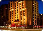 AMS Marriott