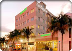 Courtyard by Marriott Miami Beach