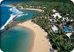 Hyatt Dorado Beach Resort & Country Club