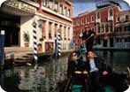 Papadopoli Hotel Venice