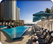 EPIC Hotel - Miami
