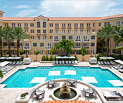 Turnberry Isle Resort
