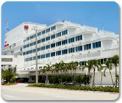Sheraton Fort Lauderdale Beach Hotel