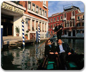 Papadopoli Hotel Venice