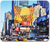 Westin NY Time Square