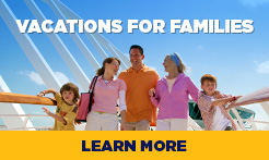 Vacations for Families