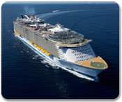 royal_caribbean_international.jpg
