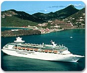 Monarch of the Seas