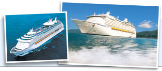 My Cruises