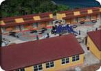L'Ecole Nouvelle Royal Caribbean