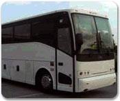 Bus Programs