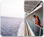 royal_caribbean_international_onboard.jpg