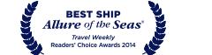 Best Ship - Travel Weekly