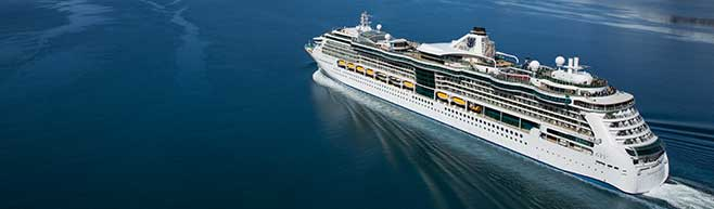 Extend Your Journey With Back To Cruises
