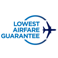 how to get low cost airline tickets