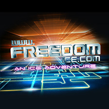 Freedom-Ice.com