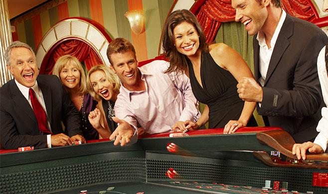 Pelattavuus pokerite