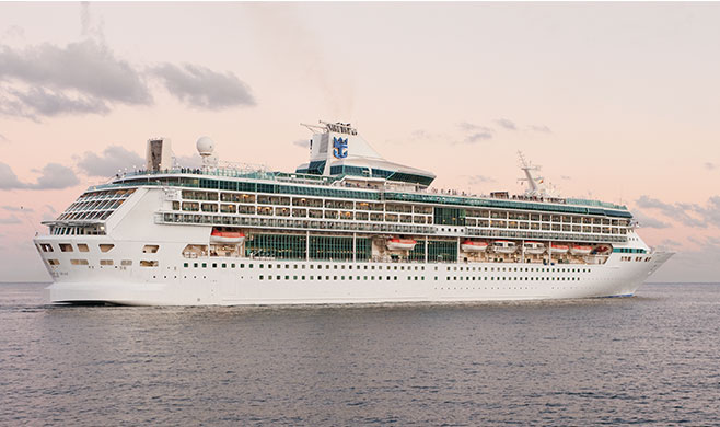 Cruises From Baltimore On Grandeur Of The Seas Royal Caribbean - Cruise ships that leave from baltimore md