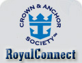 RoyalConnect