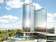 Universal's Aventura Hotel - Prime Value Hotel
