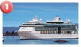 Find Your Cruise
