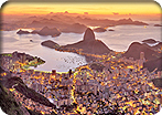 The Best of Rio