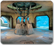 Discover Atlantis Tour
