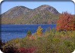 Best of Acadia National Park & Mount Desert Island