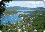 Best of Antigua
