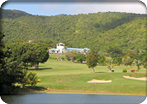 Carambola Golf Club