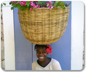 Haitian Cultural Tour at