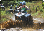 ATV Adventure
