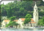 Seaside Resort Of Cavtat & Dubrovnik