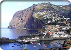 Scenic Madeira