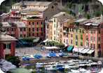 Beautiful Portofino