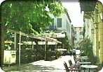 Ancient Athens, Plaka & Shopping