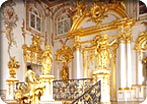 Van - Peterhof/Pushkin/Shopping