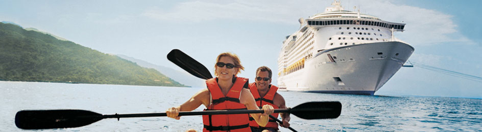 Southern Caribbean Cruises Packages