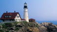 Experience Canada/New England