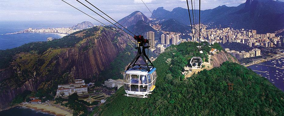 Brazil - Page 3 South_america_03