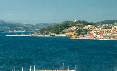 7 Night France & Spain Cruise