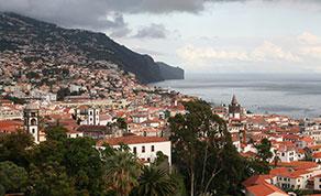 Spain & Canary Islands