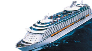 Voyager Class