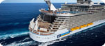 allure_of_the_seas_cruising.jpg