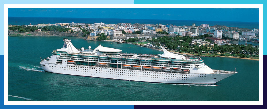 Grandeur of the Seas Royal Caribbean International : GR01 from www.royalcaribbean.com size 931 x 381 jpeg 116kB