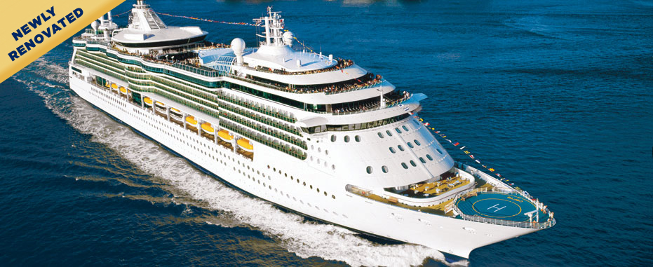 royal_caribbean_serenade_of_the_seas.jpg