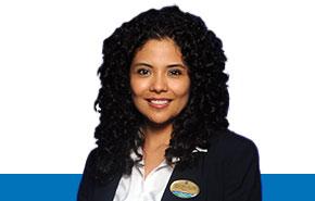 Cristina Jacobo